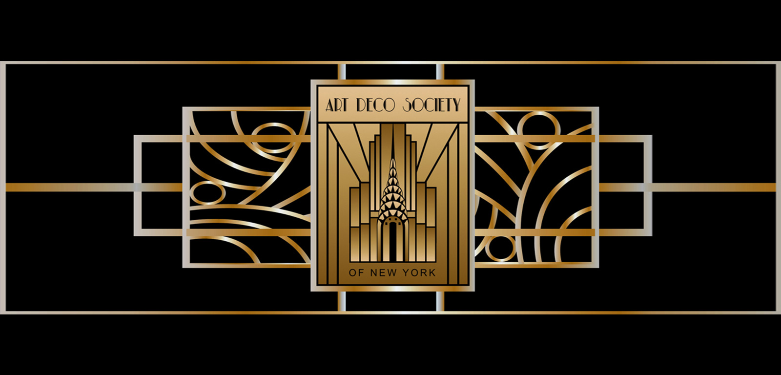 What is Art Deco? By Alastair Duncan – Art Deco