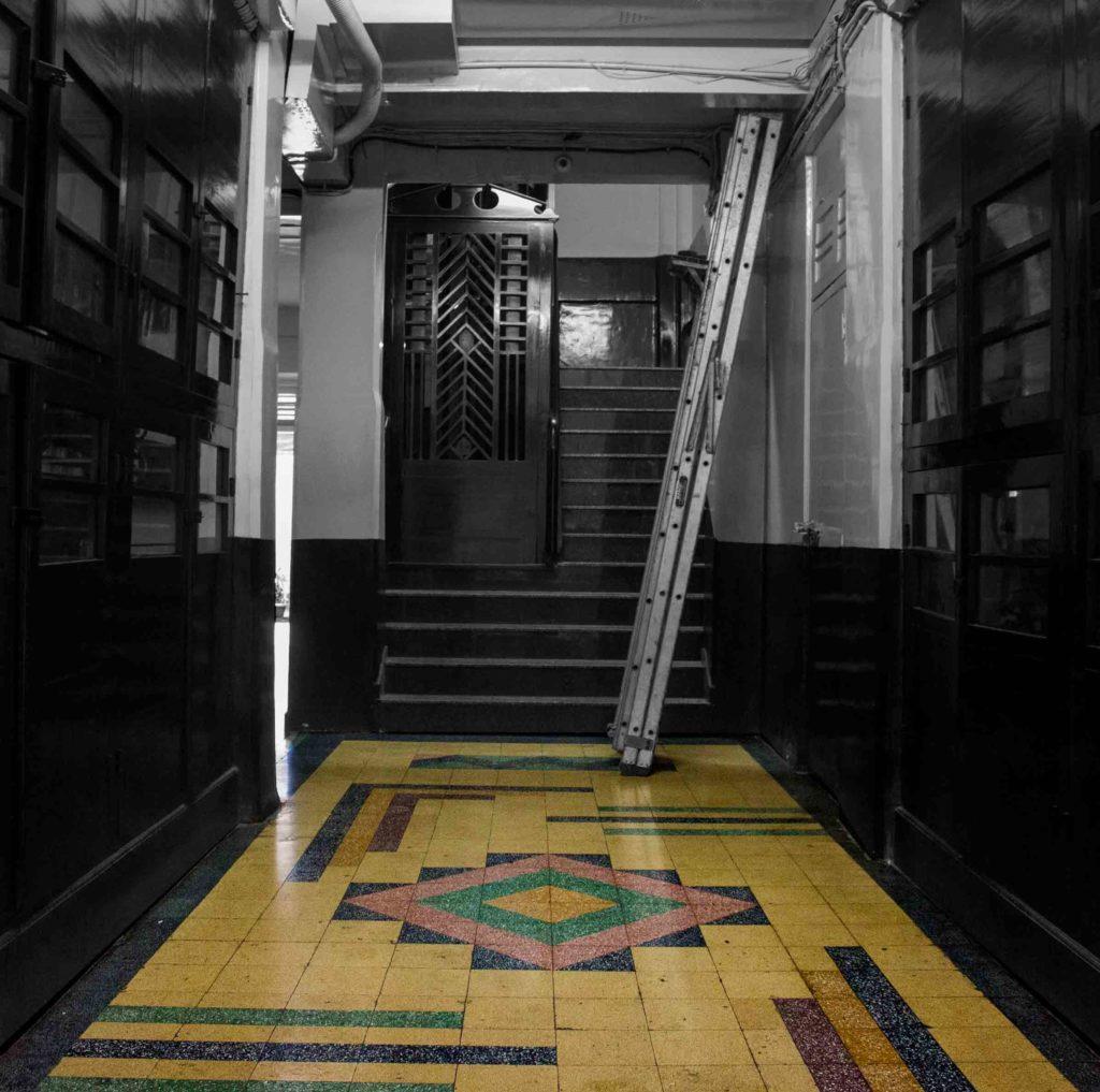 Deco Dekho Bombay Deco And Its Elements Art Deco