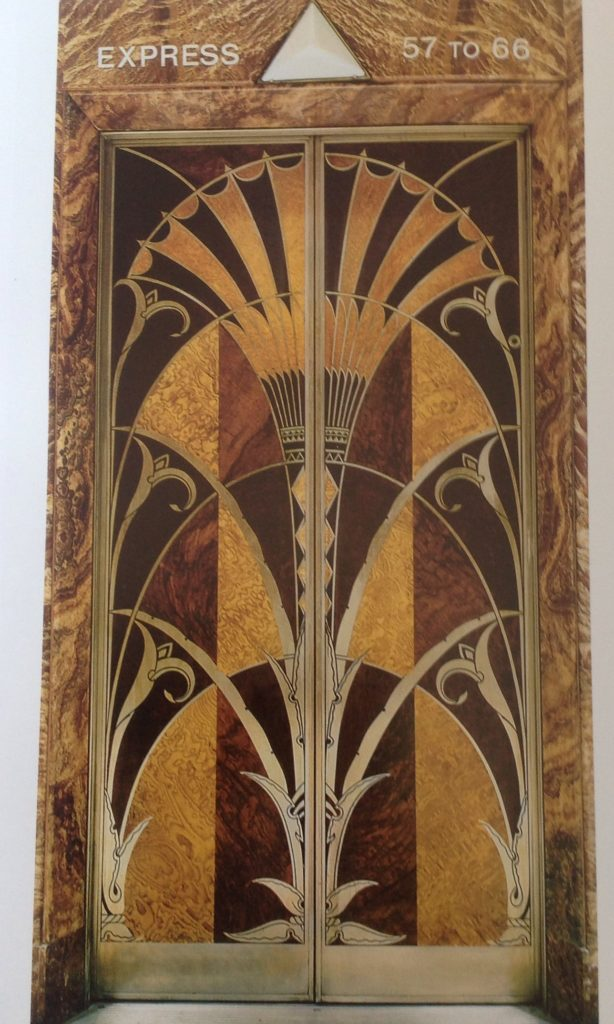 Decorative Arts In Transition A Shift From Art Nouveau To