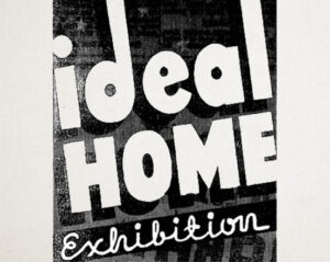 Ideals for the Modern Home